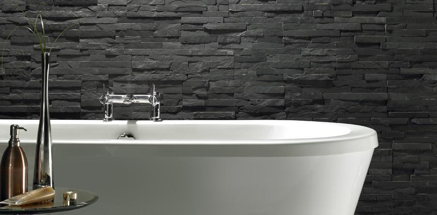Bathroom Tile 2013 Aralsa Com