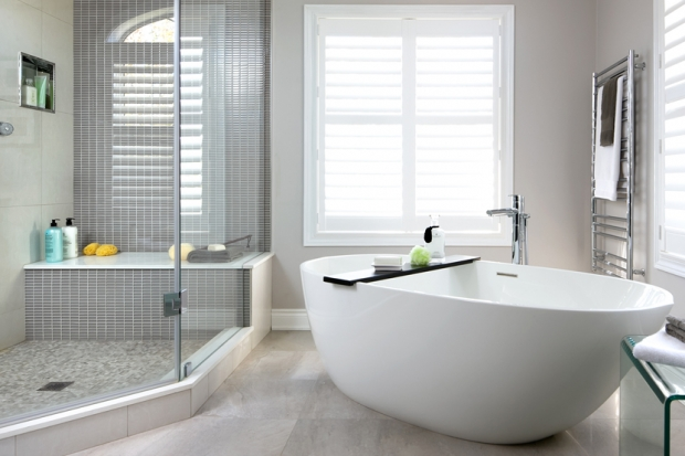 10 Common Bathroom Design Mistakes The Home Touches