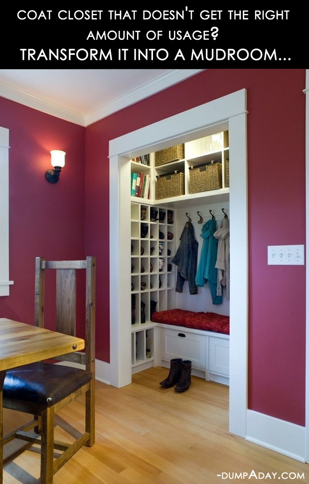 Amazing do it yourself home ideas 16 pics the home touches