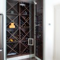 Photo Gallery: Gorgeous Wine Cellars