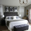 Master Bedroom Transformation (16 Photos)