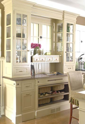 dining room sets with corner china cabinet image