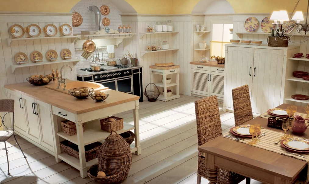 country white kitchen ideas. country kitchen ideas. shabby chic
