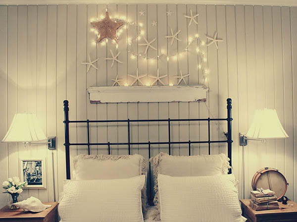 posted on december 15 2013 - Bedroom Ideas Christmas Lights