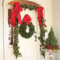 101 Fresh Christmas Decorating Ideas