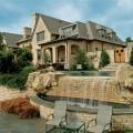 Fountain Spa