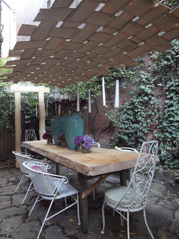 Do You Need Shade In Your Backyard?
