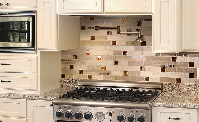 Are You Thinking Of Adding Backsplash To Your Kitchen or Bathroom ...