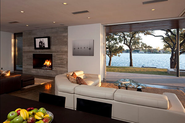 40 absolutely amazing living room design ideas | the home touches
