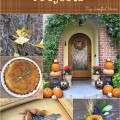 5 Fall Ideas And Projects